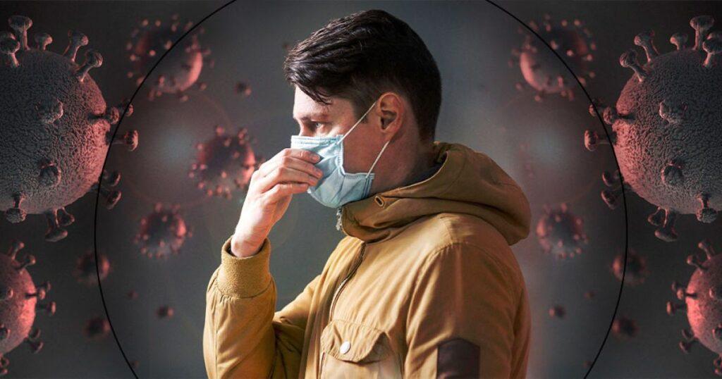 Viirus – vaenlane või sõber? Teaduslik vaade viiruste kasulikkusest ja vajalikkusest