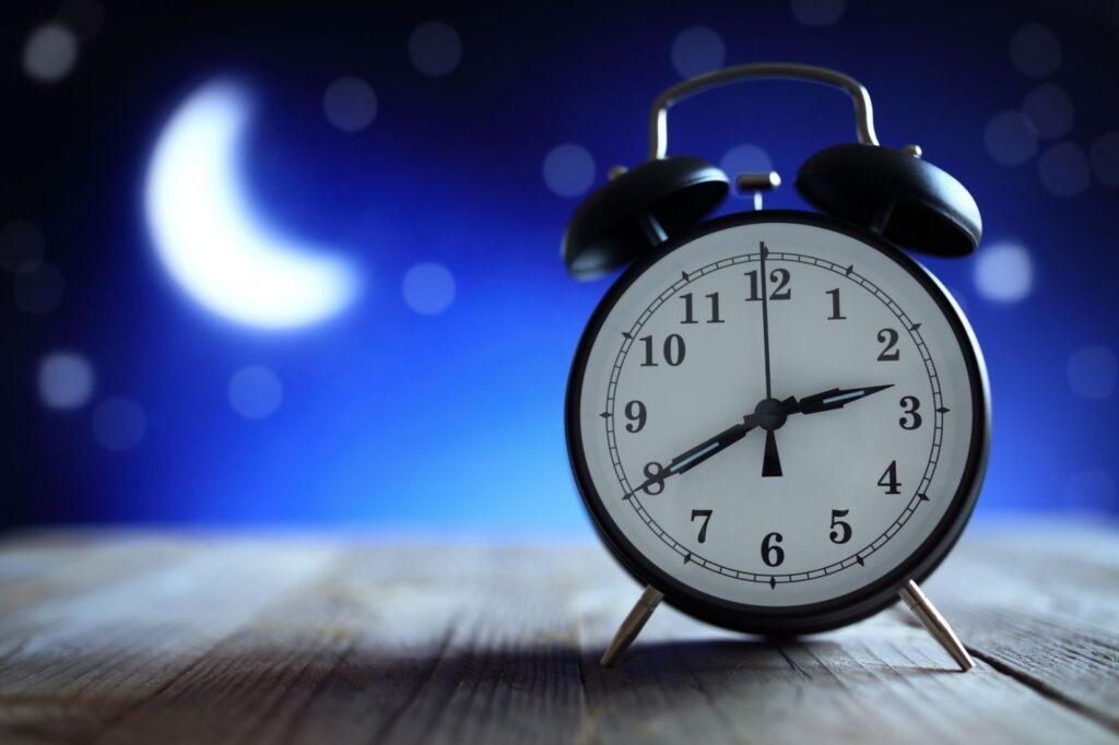 Ühe seletamatu pikaajalise unetuse lugu. Teekond vastuse ja lahenduseni. 1. osa –  Arusaamatu psühhosomaatika
